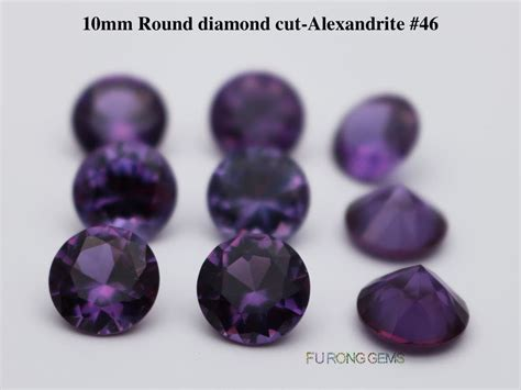 alexandrite color alexandrite color change www pixshark images