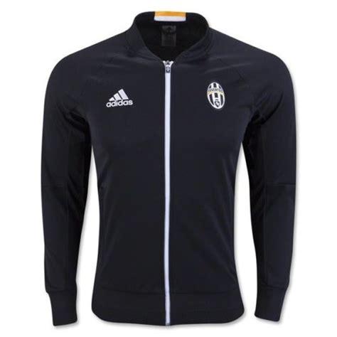 Jaket Bola Distro Juventus Windlite Juventus jaket juventus hitam 2016 2017 jersey bola grade ori murah