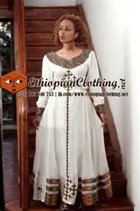 25 best ideas about ethiopian dress on pinterest africa
