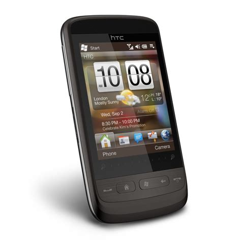 windows mobile 6 5 windows mobile 6 5 for htc touch pro 2 free abxyter