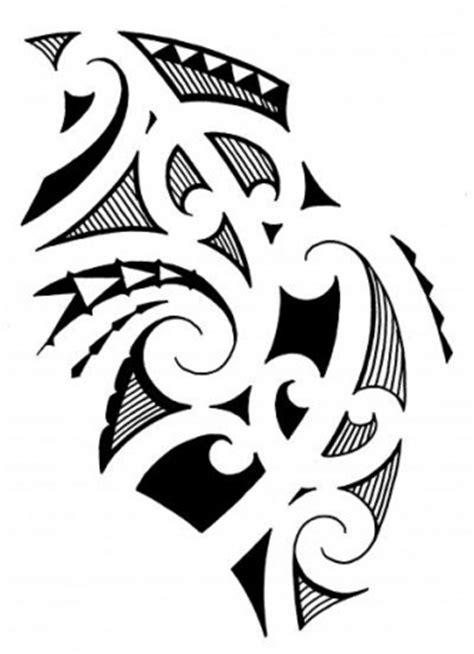 biomechanical tattoo navrhy www varin tattoo estranky sk fotoalbum maori tattoo