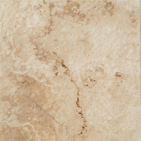 Menards Floor Tile by Tempio Glazed Porcelain Floor Or Wall Tile 13 Quot X 13 Quot At