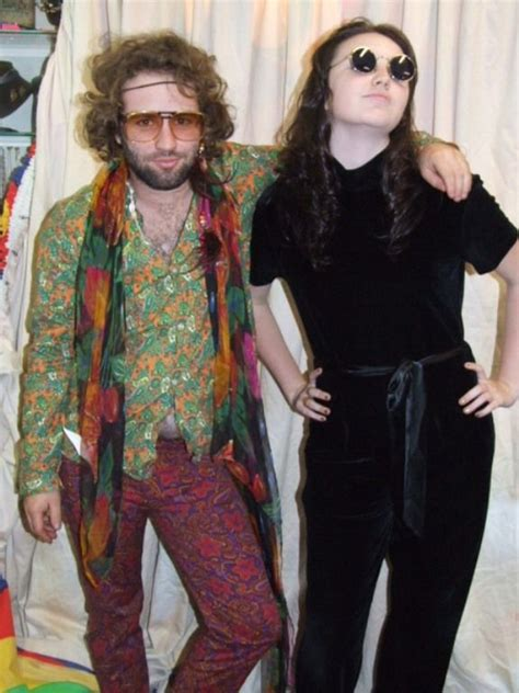 hippie costumes mens  womens  images