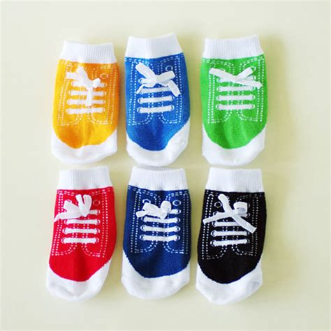 baby socks that look like shoes baby boy socks that look like shoes by trumpette uk