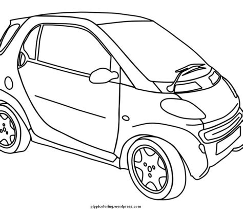 coloring book trend trend car coloring page 65 for your picture coloring page