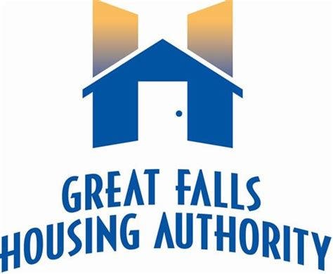 billings housing authority housing authority of billings rentalhousingdeals com