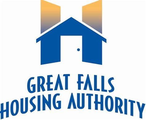 butte housing authority housing authority of billings rentalhousingdeals com
