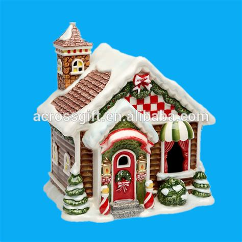 outdoor lighted decorations wholesale outdoor lighted decorations wholesale reloc homes
