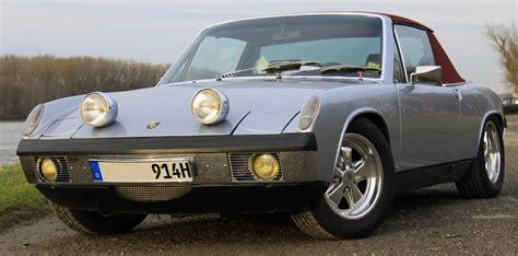 Porsche 914 Club by Vw Porsche 914 Deutschland Club E V Offizielle Seite