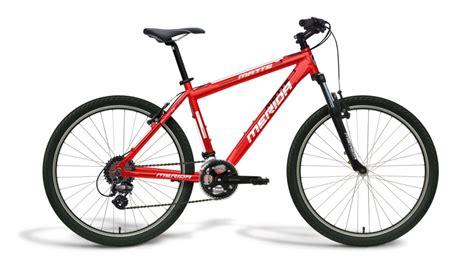 merida matts 10 v bike merida matts 10 v 24 veloplus
