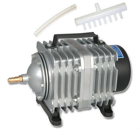 Amara Air Compressor Aco 004 Amara Aco 004 resun aco 001 003 004 electromagnetic mini air compressor 220v ac aquacuture aquarium