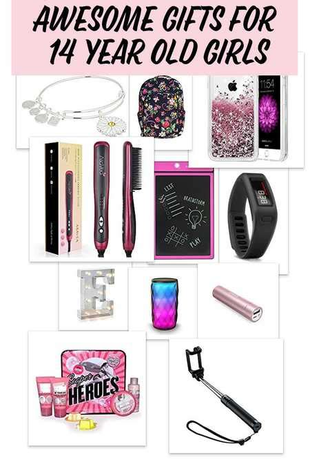 christmas gift for14 yearold girl gift ideas for 14 year best gifts for