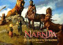 film fantasy penyihir sang singa sang penyihir dan lemari wikipedia bahasa