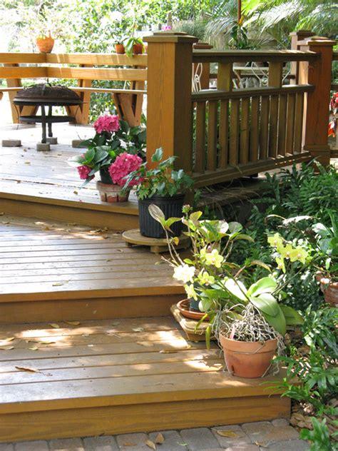 patio materials outdoorthemecom