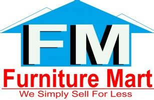 Furniture Mart Duluth Ga by Duluth Ga Furniture Mart