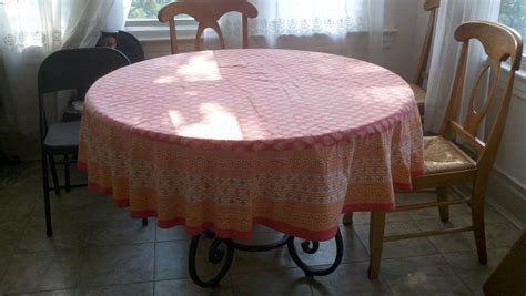 Funky Kitchen Table And Chairs Reduced Funky Wood And Iron Kitchen Table With 4 Chairs Gt 280 Movingsalesqh