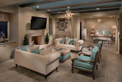 house room ideas paradise valley guest house traditional living room