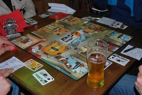 pub giochi da tavolo roma pub in stile medievale foto di i quattro templari roma