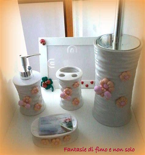 set da bagno set tris da bagno decorato per la casa e per te bagno