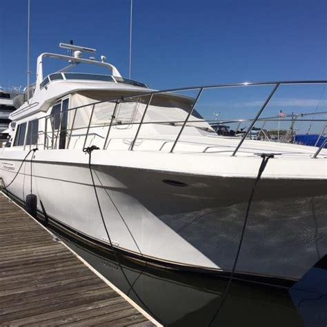 navigator boats for sale california navigator boats for sale boats