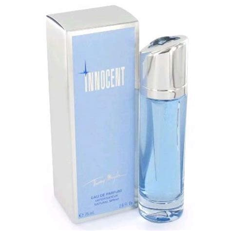 Parfum Thierry Mugler thierry mugler e parfum