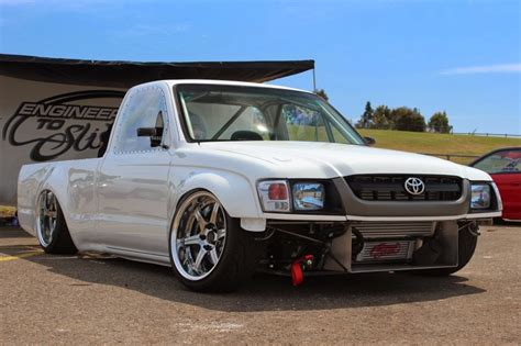 stanced toyota stanced toyota imgkid com the image kid has it