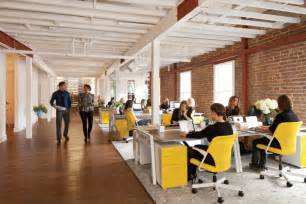 Office Space Event Best Places To Work In Events The Office Event Marketer