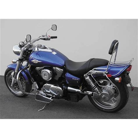 Suzuki Performance Parts Cruiser Accessories For Suzuki Cyclepartsnation Suzuki
