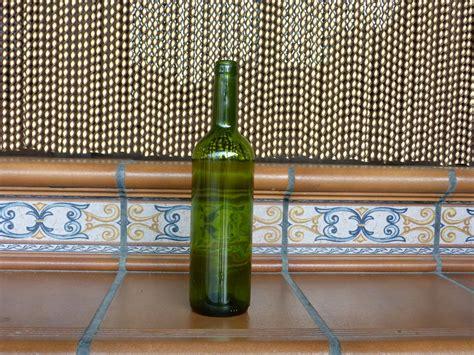decorar botellas decorar botellas de cristal fabulous algunas ideas extra