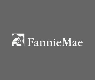 buying a house from fannie mae how to get a fannie mae mortgage