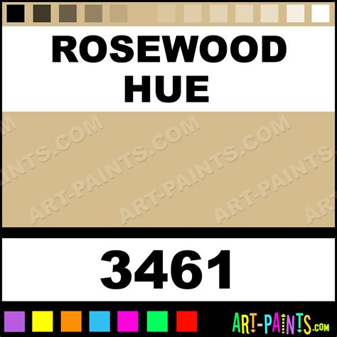 rosewood marvy paintmarker marking pen paints 3461 rosewood paint rosewood color decocolor