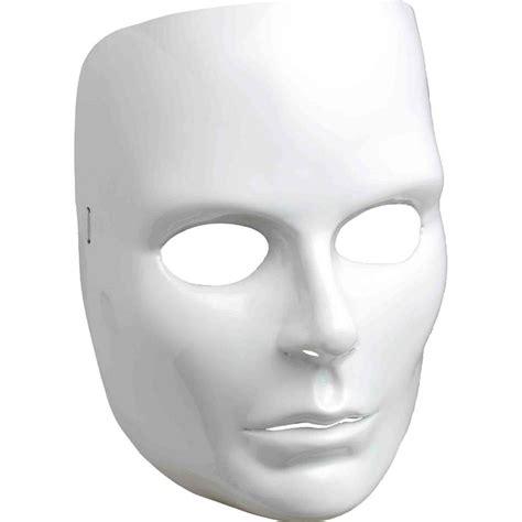 White Mud Mask Naturgo White Mask white masks www pixshark images galleries with a bite