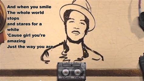 bruno mars her eyes mp3 download just the way you are bruno mars mp3