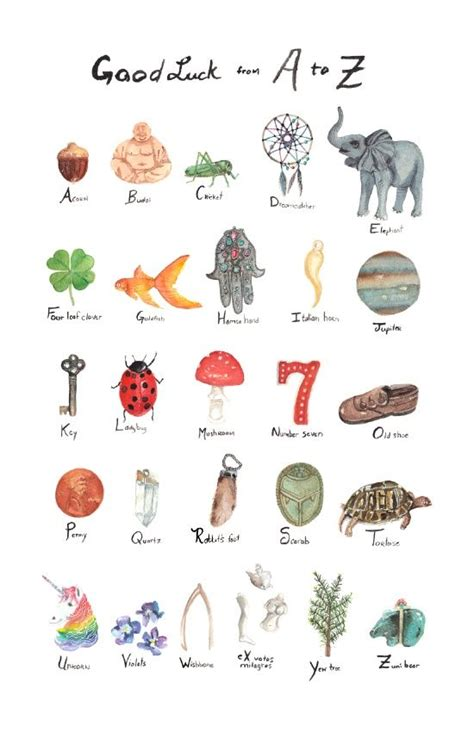 best 25 lucky symbols ideas on pinterest i am a rock