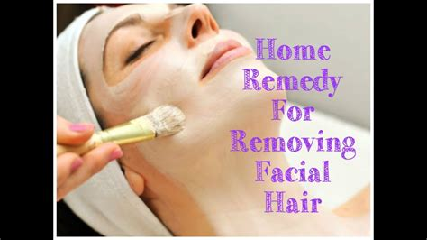 How To Remove Hair From by How To Remove Hair Naturally At Home