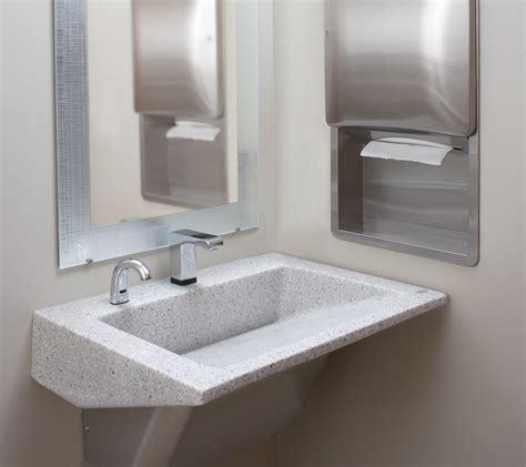 bradley bathroom verge bradley corporation