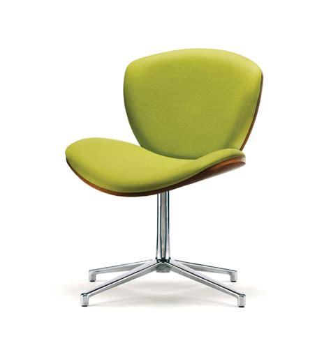 famous furniture designers 21st century famous furniture designers 21st century 100 famous furniture designers 21st century 65 best