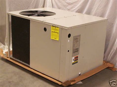 Central Comfort Air Conditioning Mobile Home Heat Pumps 17 Photos Bestofhouse Net 5461