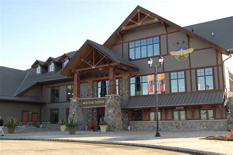 Home Design Story Lounge red tail lodge mountain creek ski resort minno amp wasko