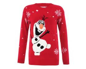 and we re off christmas jumpers