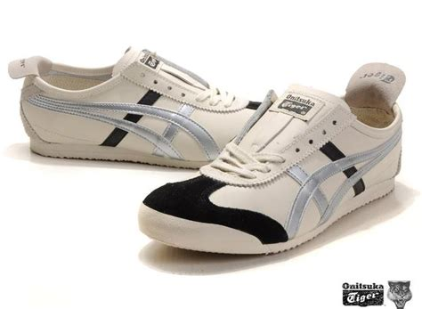 Sepatu Asics Onitsuka Tiger Deluxe Canvas 2 264 best images about onitsuka tiger on espadrilles s shoes and s sneakers