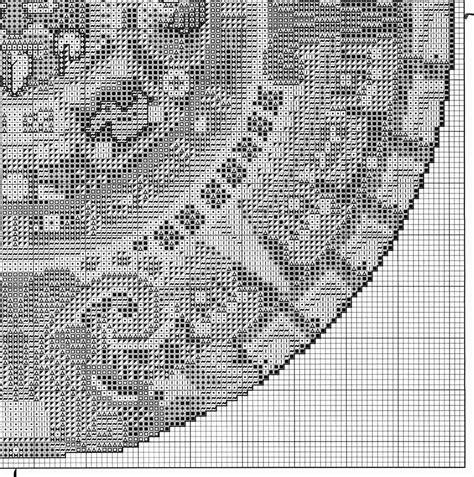 Datos Calendario Azteca Graficos Punto De Gratis Mandala Y Calendario Azteca 4