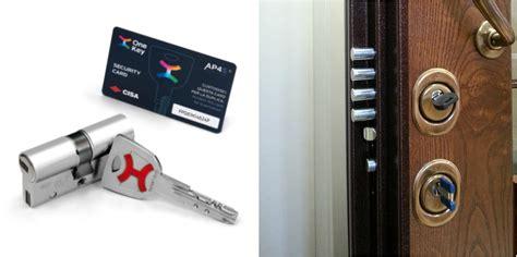 come cambiare serratura porta blindata quanto costa sostituire serratura porta blindata