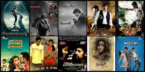 film india terbaik 2013 top 10 most awaited tamil movies in 2013