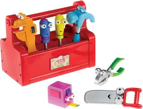 cassetta attrezzi manny tuttofare utility la cassetta degli attrezzi per i prodotti mondodecal