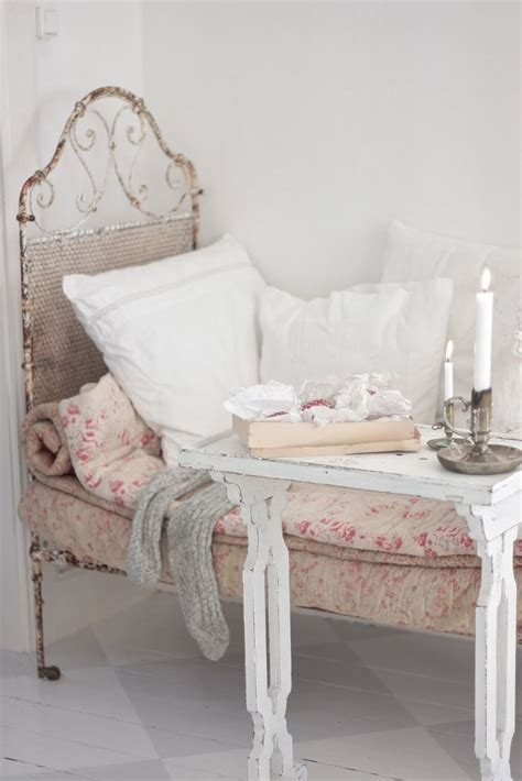 367 best images about old iron beds on pinterest shabby