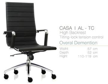 Ranjang Besi Orbitrend Uk 160 Tipe Libra ivt casa 1 al tc sukses jaya furniture