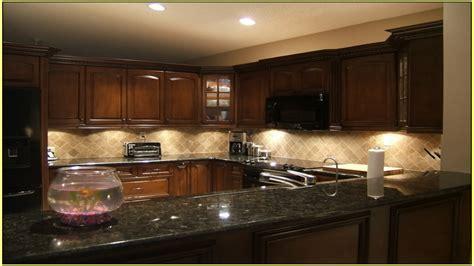 kitchen backsplash ideas with black granite countertops kitchen backsplash ideas with granite countertops black