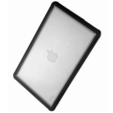 Stm Dux Hardshell For Macbook Pro With Retina Display 13 Inch stm dux shell fitted for macbook