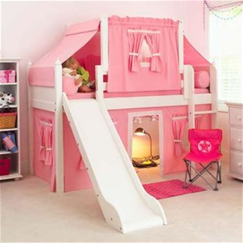 girls bed tent the fire truck bed tent kids bed tent fire truck beds